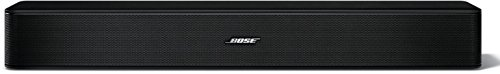 Bose Solo 5 TV Soundbar Sound System with...