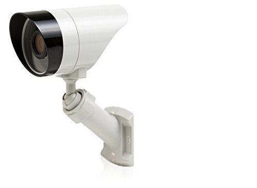 VIVINT Outdoor Wireless Wide Angle Night Vision...