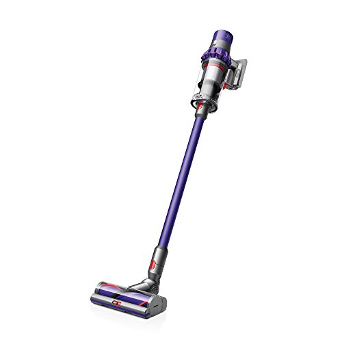 Dyson Cyclone V10 Animal Lightweight Cordless...