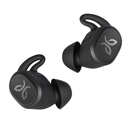 Jaybird Vista True Wireless Bluetooth Sport...