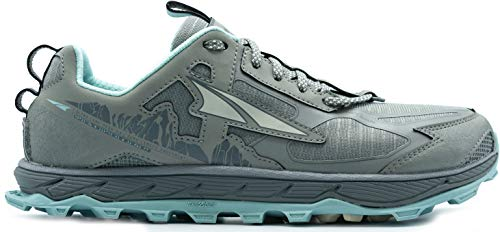 ALTRA Women's AL0A4QTX Lone Peak 4.5 Trail Running...