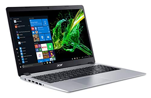 Acer Aspire 5 Slim Laptop, 15.6 inches Full HD IPS...