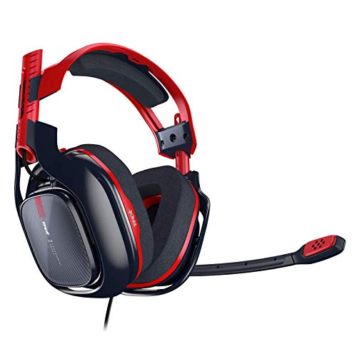 ASTRO Gaming A40 TR X-Edition Headset For Xbox One...