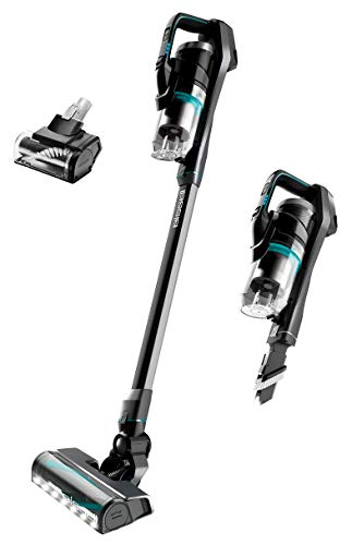 BISSELL ICONpet Cordless with Tangle Free...