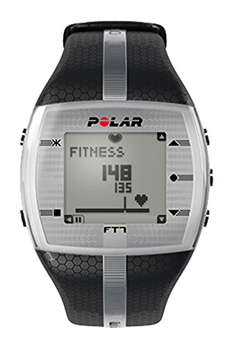 Power Systems Polar FT7 Heart Rate Monitor,...