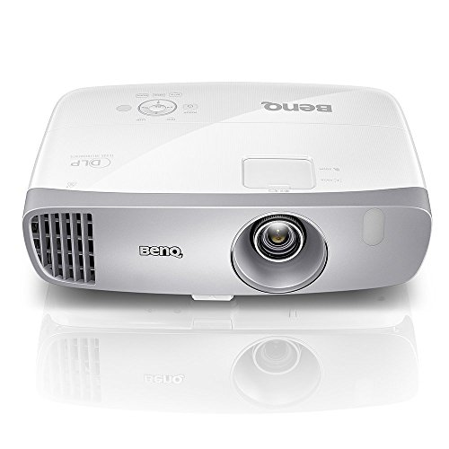 BenQ HT2050A 1080P Home Theater Projector | 2200...