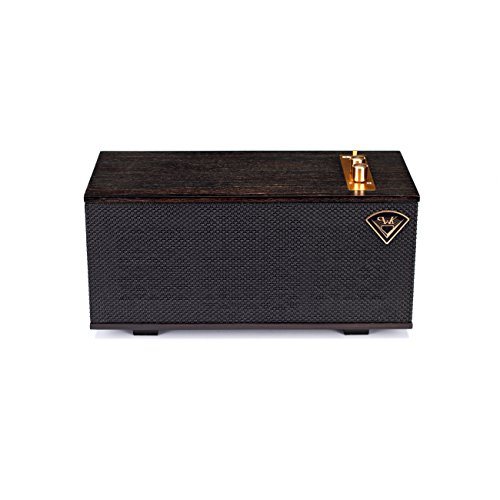Klipsch Heritage The One Powered Audio System...