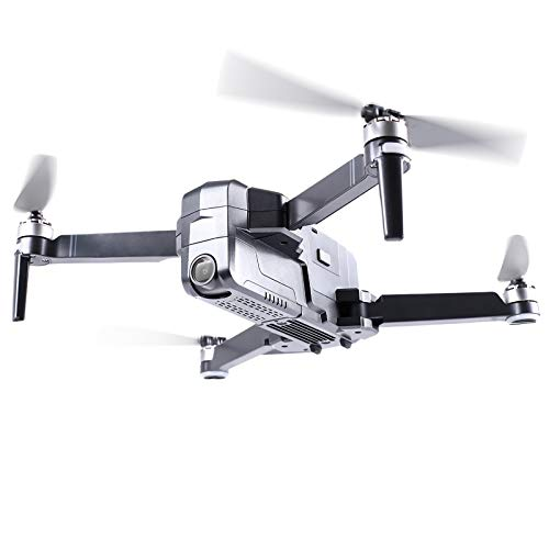 RUKO F11Pro Drones with Camera for Adults 4K UHD...
