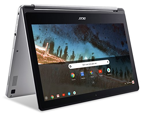 Acer Chromebook R 13 Convertible, 13.3-inch  Full...