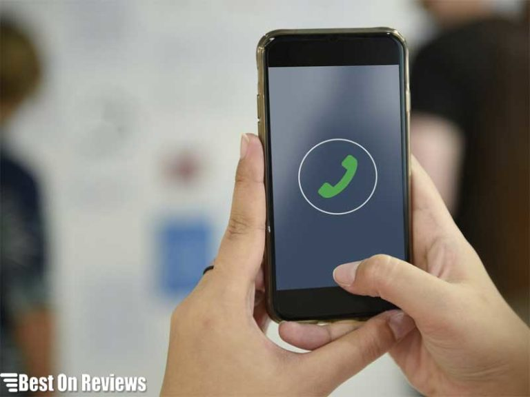 The 10 Best Lease Cell Phone No Credit Check Provider