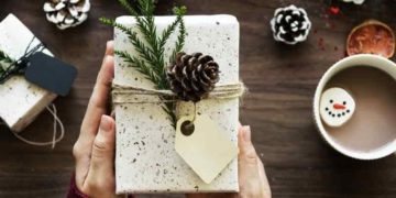 Buy Gift Cards Online with Checking Account