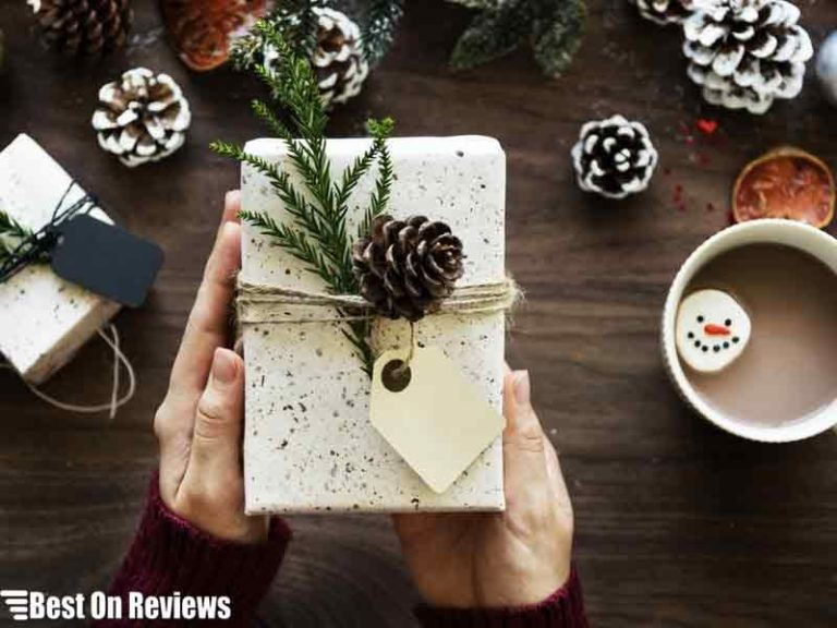 10 Sites That Let You Buy Gift Cards Online with Checking Account: Buy eGift Cards Online Instantly