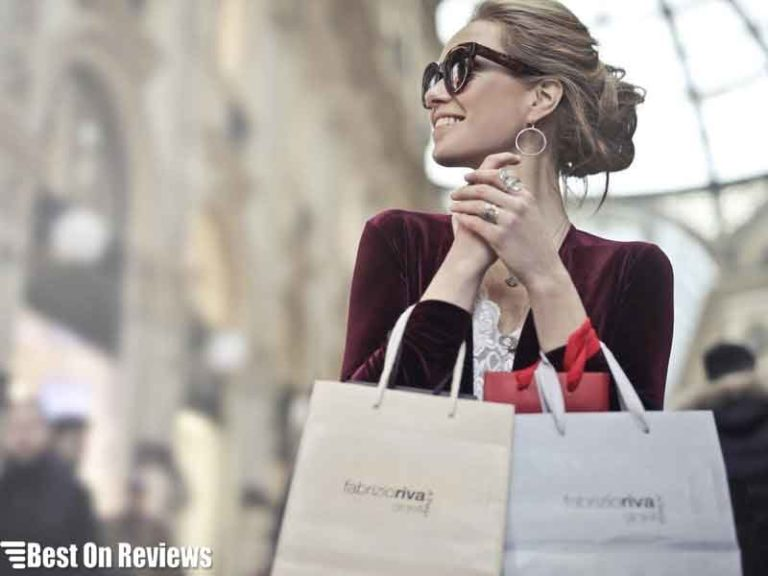 Top 10 Ways to Shop Online and Pay with Checking Account