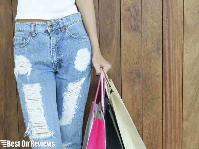 Ways to Shop Online with Checking Account Number