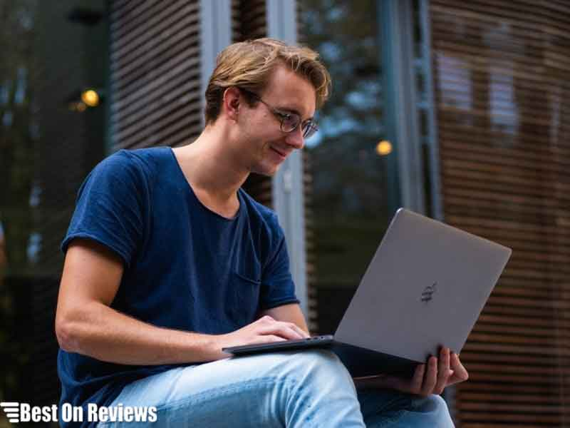 Rent to Own MacBook No Credit Check Guide