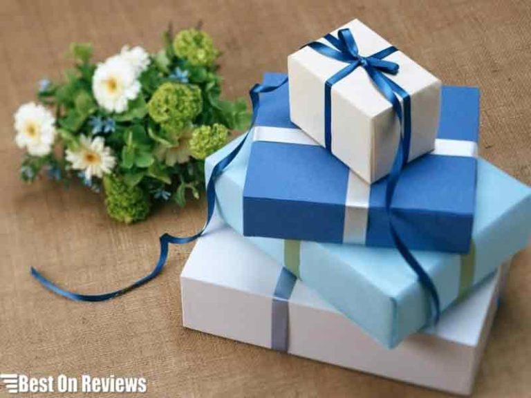 The 5 Best Ways to Buy Instant Virtual Visa Gift Card with PayPal: Buy Visa E Gift card with PayPal