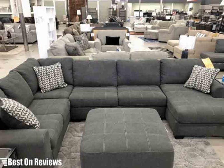 Top 10 Furniture Stores With Easy Credit Approval