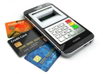 Accept Credit Card Payments without a Merchant Account