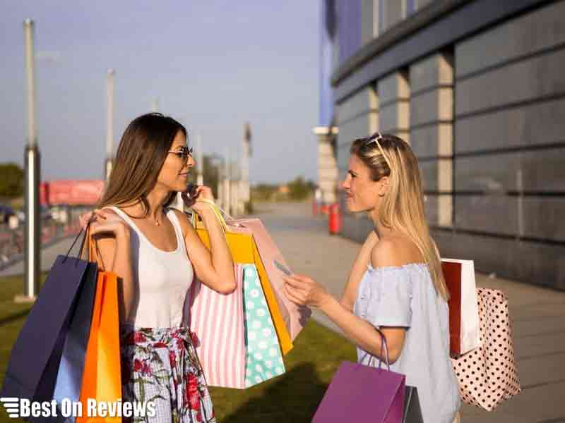Ways to Pay by Electronic Check Online Shopping