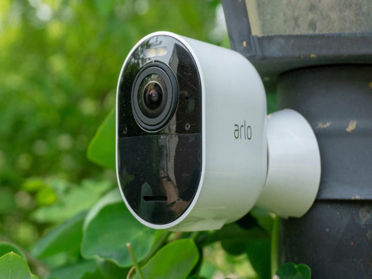 The 9 Best Battery Operated Wireless Security Cameras