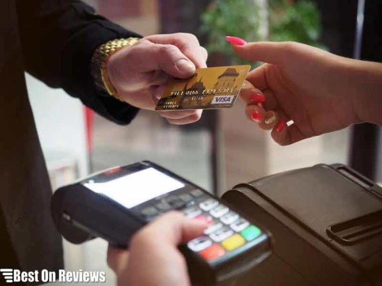How to Transfer Money from One Debit Card to Another