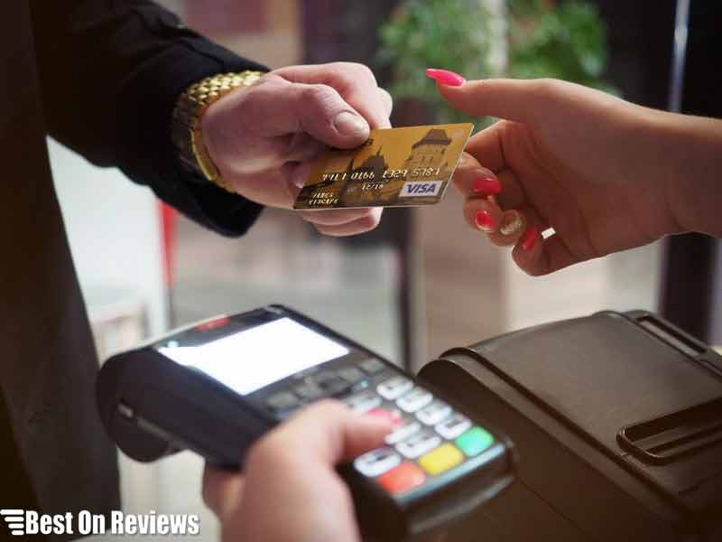 Transfer Money from One Debit Card to Another