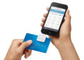 best credit card readers for phone