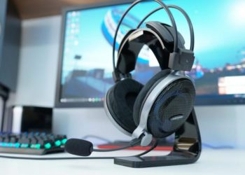 Best Gaming Headset Under $100