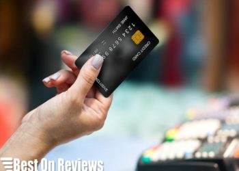 Credit Cards For Students with No Credit