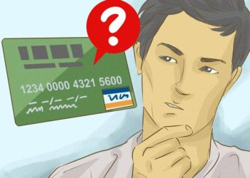 How to Get A Credit Card with No Credit?