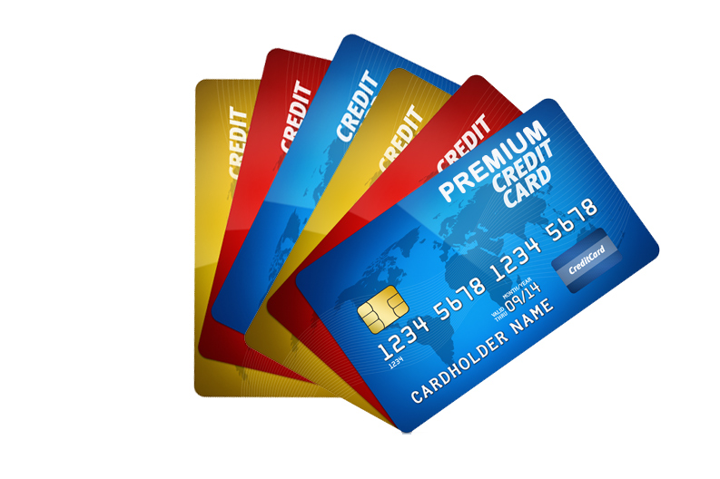 How to Get an Unsecured Credit Card with Bad Credit