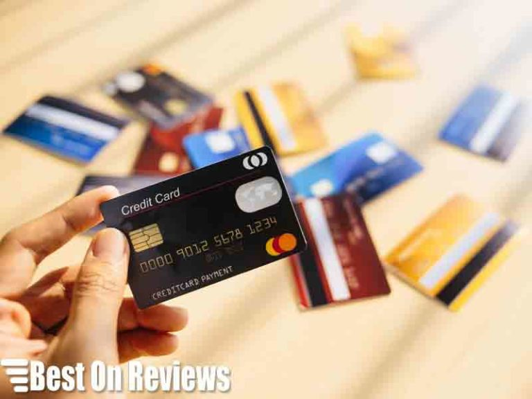 The 9 Best Instant Approval Virtual Credit Card
