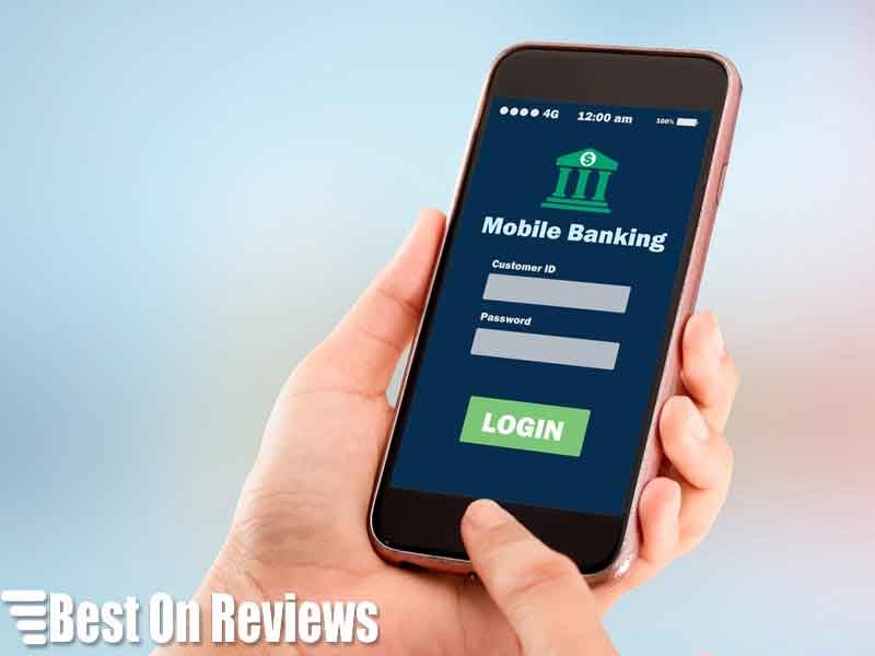 Prepaid Debit Cards with Mobile Check Deposit