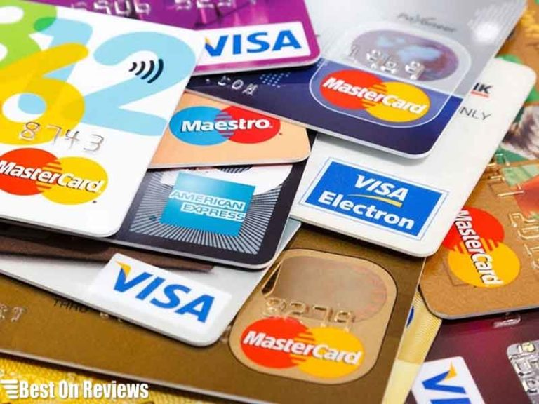The 9 Best Reloadable Prepaid Cards with No Fees