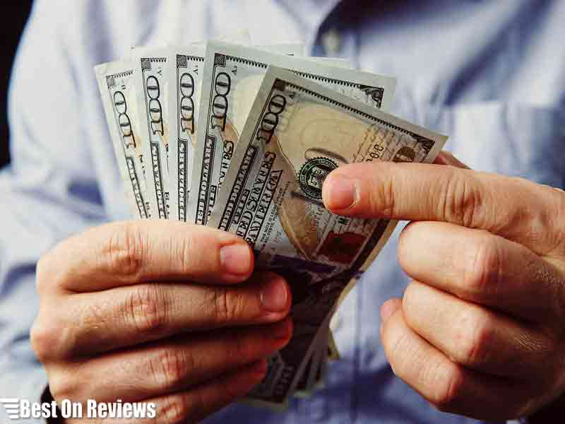 Send Money from Checking Account Instantly
