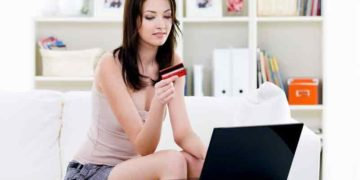 Transfer Money From Credit Card to Prepaid Card Online