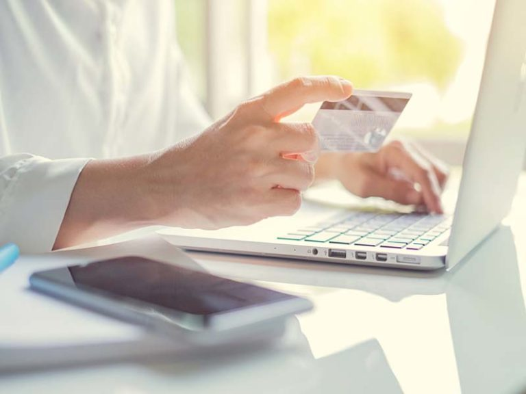 The 9 Best Cheapest Ways to Accept Credit Card Payments