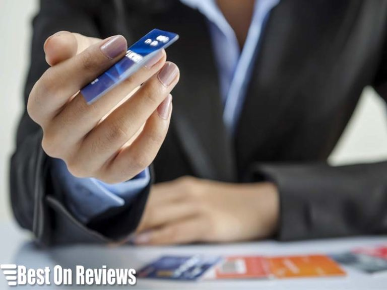 The 9 Best Credit Cards with 5000 Limit with Bad Credit