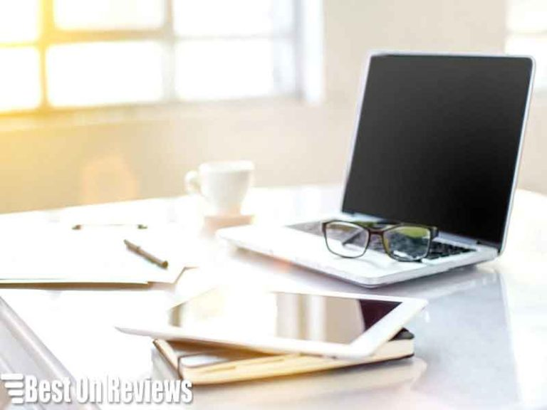 The 9 Best Companies No Proof of Income Loans Self Employed