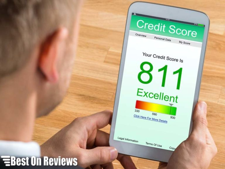 How to Improve Credit Score In 30 days -A Complete Guideline