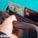 American Express Secured Credit Card