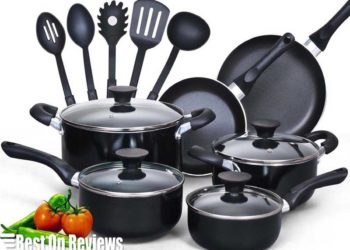 Best Induction Cookware Under $100