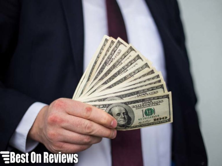 The 9 Best Buy Here Pay Here No Money Down Bad Credit Stores