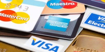 Credit Cards For Fair Credit With High Limits