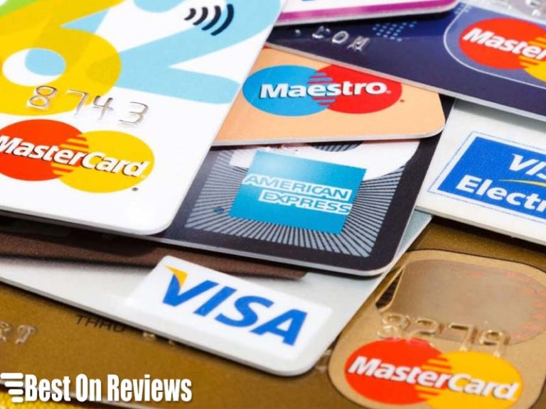 The 9 Best Credit Cards For Fair Credit With High Limits