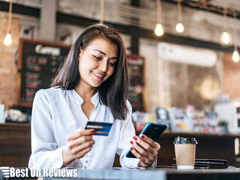 The 9 Best Free Virtual Credit Cards No Deposit
