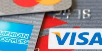 Unsecured Credit Cards for 500 Credit Score