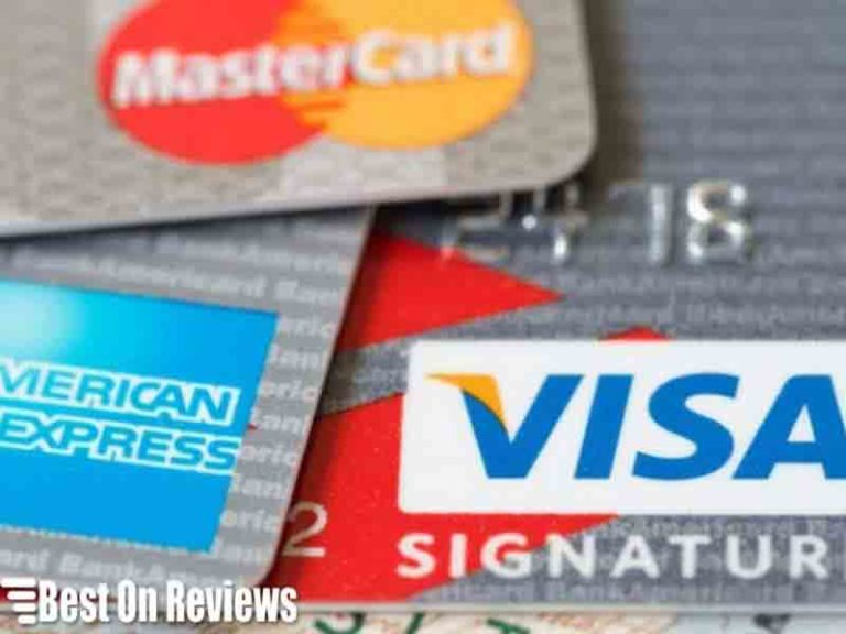 The 9 Best Unsecured Credit Cards for 500 Credit Score