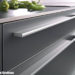 best modern kitchen cabinet handles