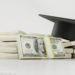 Bank of America Student Loans Refinance